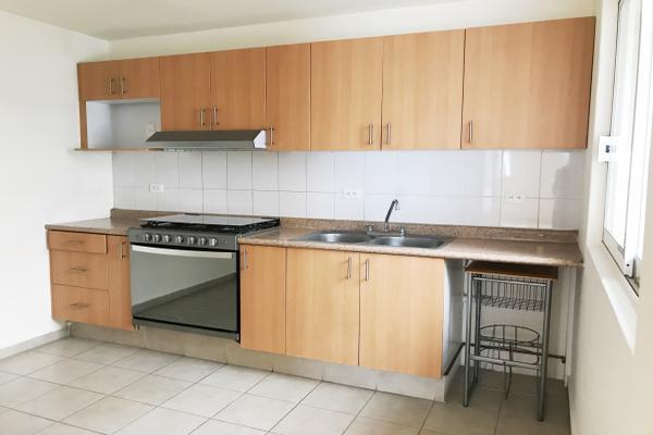 Foto de casa en condominio en venta en tercera cerrada de prolongacion juarez 70, lomas de san pedro, cuajimalpa de morelos, df / cdmx, 7140586 No. 13