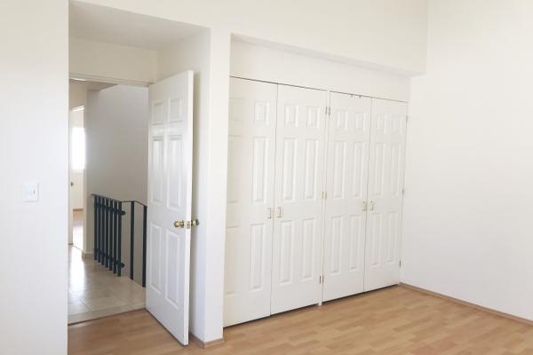 Foto de casa en condominio en venta en tercera cerrada de prolongacion juarez 70, lomas de san pedro, cuajimalpa de morelos, df / cdmx, 7140586 No. 16