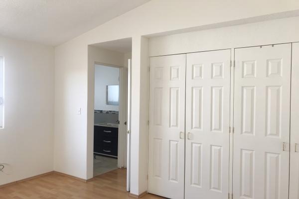 Foto de casa en condominio en venta en tercera cerrada de prolongacion juarez 70, lomas de san pedro, cuajimalpa de morelos, df / cdmx, 7140586 No. 17