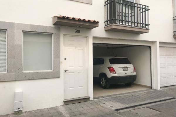 Foto de casa en condominio en venta en tercera cerrada prolongacion juarez 70, lomas de san pedro, cuajimalpa de morelos, distrito federal, 0 No. 01