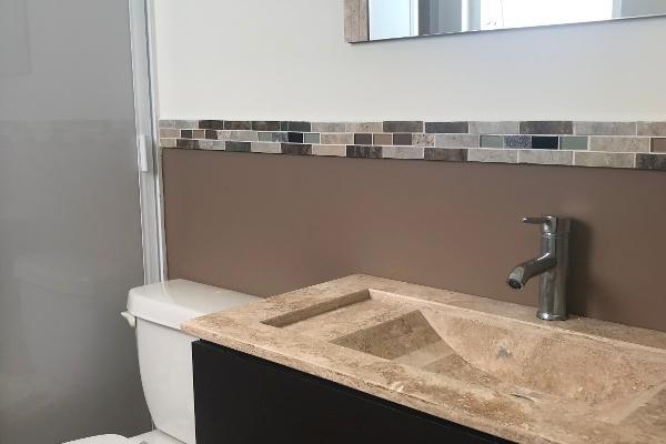 Foto de casa en condominio en venta en tercera cerrada prolongacion juarez 70, lomas de san pedro, cuajimalpa de morelos, distrito federal, 0 No. 03
