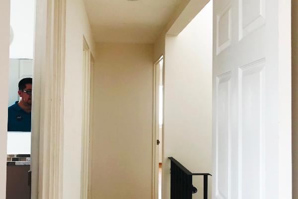 Foto de casa en condominio en venta en tercera cerrada prolongacion juarez 70, lomas de san pedro, cuajimalpa de morelos, distrito federal, 0 No. 06