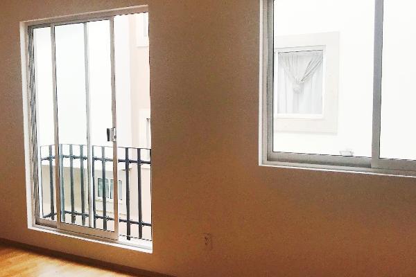 Foto de casa en condominio en venta en tercera cerrada prolongacion juarez 70, lomas de san pedro, cuajimalpa de morelos, distrito federal, 0 No. 16