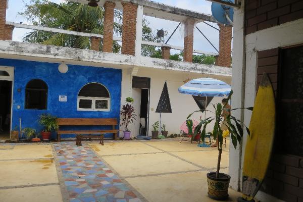 Foto de casa en venta en tercera oriente s/n , escondido, san juan mixtepec dto. 08, oaxaca, 5294160 No. 08