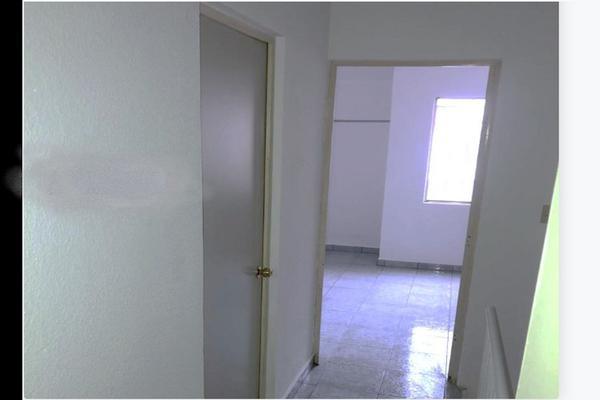 Foto de casa en venta en tercera sección , villa del real, tecámac, méxico, 0 No. 09
