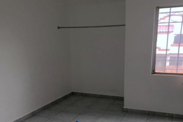 Foto de casa en venta en tercera sección , villa del real, tecámac, méxico, 0 No. 11