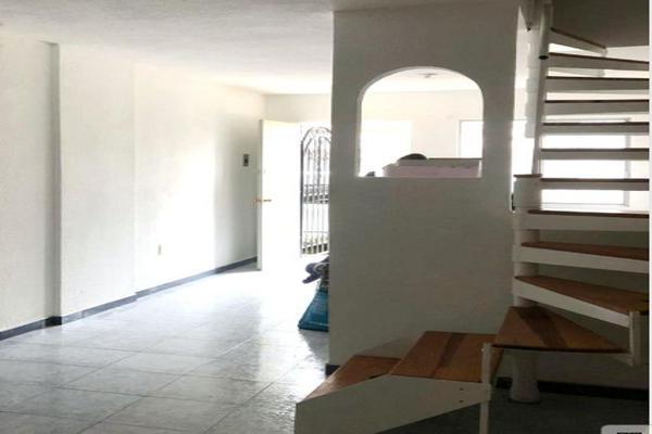 Foto de casa en venta en tercera sección , villa del real, tecámac, méxico, 0 No. 12