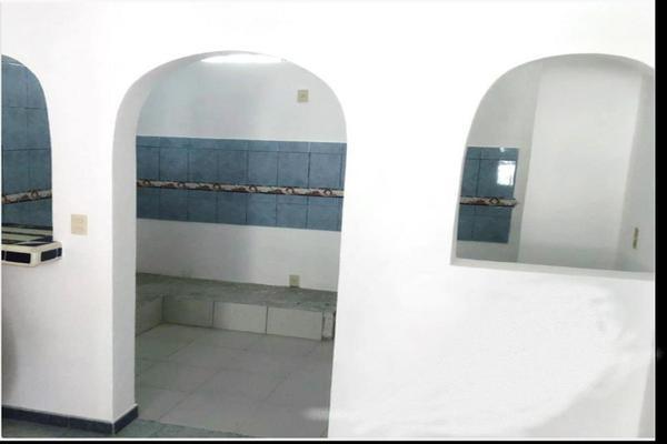 Foto de casa en venta en tercera sección , villa del real, tecámac, méxico, 0 No. 13