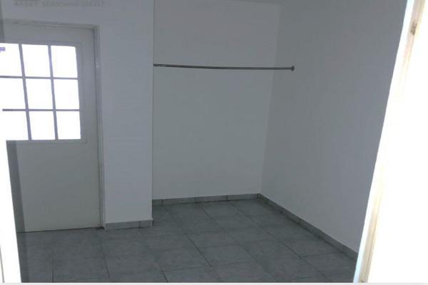 Foto de casa en venta en tercera sección , villa del real, tecámac, méxico, 0 No. 15