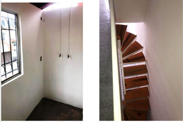 Foto de casa en venta en tercera sección , villa del real, tecámac, méxico, 0 No. 17