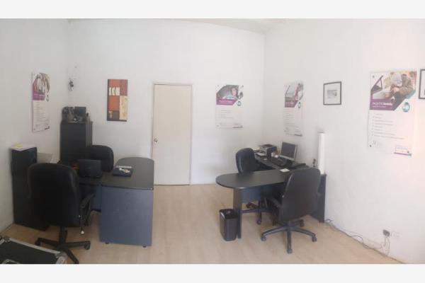 Foto de oficina en renta en  , terminal, monterrey, nuevo león, 0 No. 02