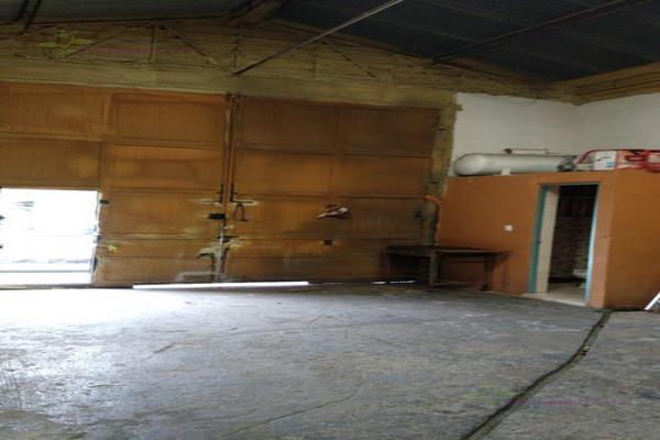 Foto de nave industrial en venta en  , terminal, monterrey, nuevo león, 12545448 No. 04