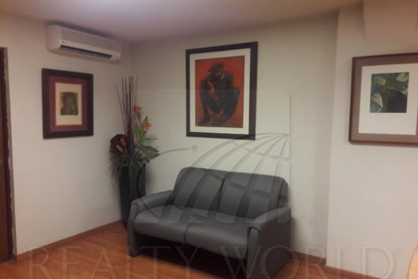 Foto de bodega en venta en  , terminal, monterrey, nuevo león, 16961332 No. 16