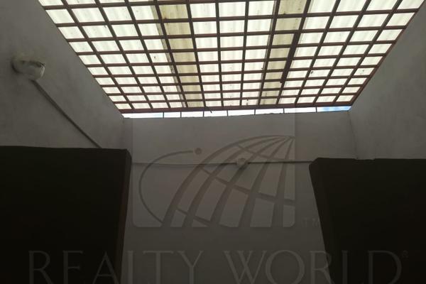 Foto de local en renta en  , terminal, monterrey, nuevo león, 7301781 No. 05