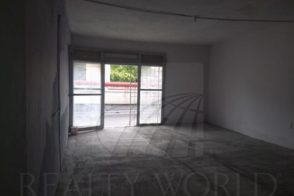 Foto de local en renta en  , terminal, monterrey, nuevo león, 7301781 No. 06