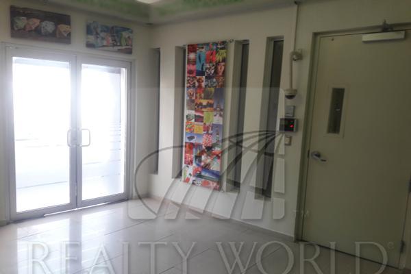 Foto de bodega en venta en  , terminal, monterrey, nuevo león, 8954690 No. 03