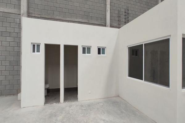 Foto de bodega en renta en terra park santa catarina , industrial santa catarina, santa catarina, nuevo león, 0 No. 08