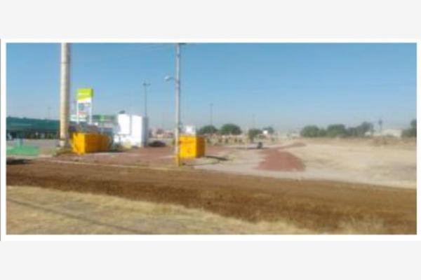 Foto de terreno comercial en venta en terranova 1, tepexpan, acolman, méxico, 15648655 No. 01