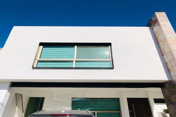 Foto de casa en venta en terranova , bonaterra, tepic, nayarit, 0 No. 03