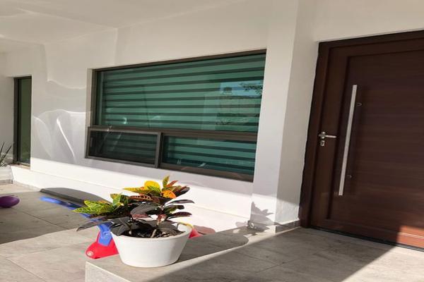 Foto de casa en venta en terranova , bonaterra, tepic, nayarit, 0 No. 04
