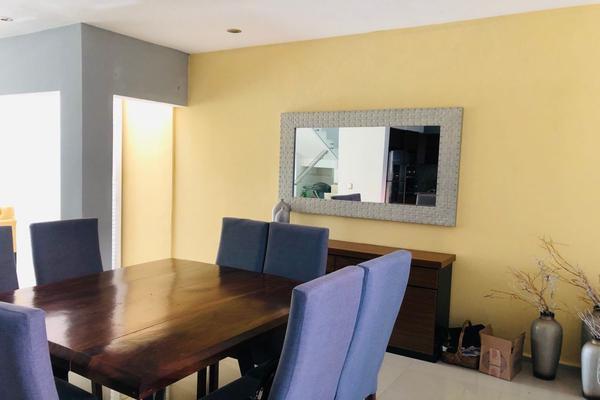 Foto de casa en venta en terranova , bonaterra, tepic, nayarit, 0 No. 10