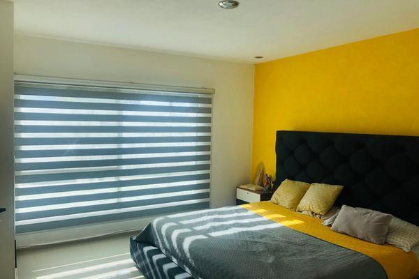 Foto de casa en venta en terranova , bonaterra, tepic, nayarit, 0 No. 12