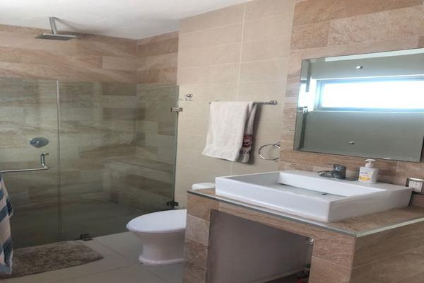 Foto de casa en venta en terranova , bonaterra, tepic, nayarit, 0 No. 16