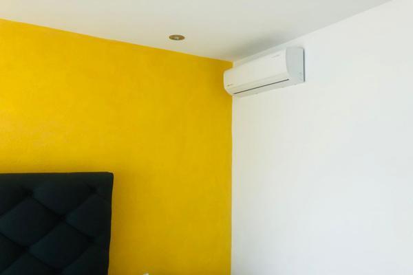 Foto de casa en venta en terranova , bonaterra, tepic, nayarit, 0 No. 17