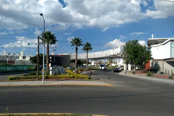 Foto de casa en venta en  , terranova, corregidora, querétaro, 14023020 No. 01