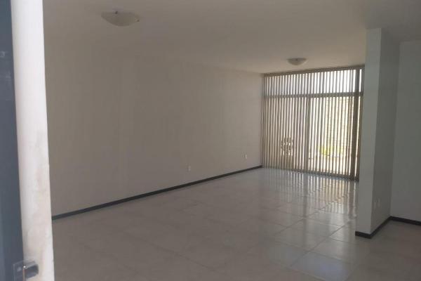 Foto de casa en venta en  , terranova, corregidora, querétaro, 14023020 No. 05