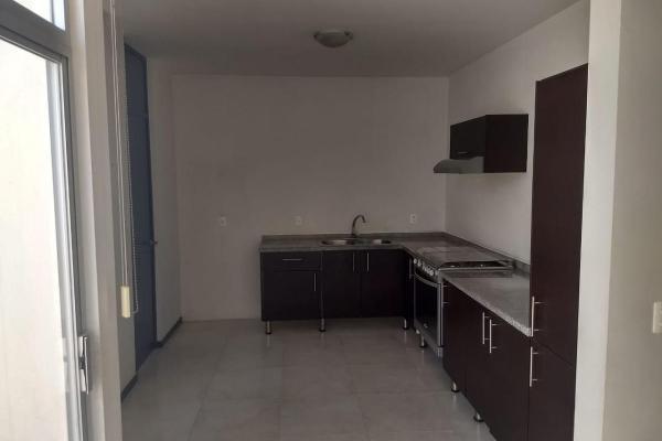 Foto de casa en venta en  , terranova, corregidora, querétaro, 14023020 No. 06