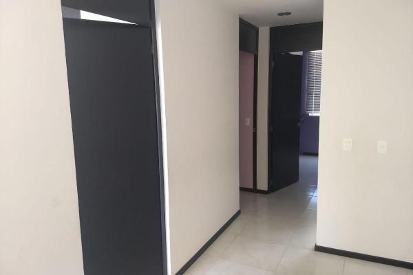 Foto de casa en venta en  , terranova, corregidora, querétaro, 14023020 No. 07