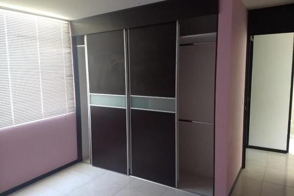 Foto de casa en venta en  , terranova, corregidora, querétaro, 14023020 No. 10