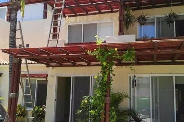 Foto de casa en venta en  , terrasol, los cabos, baja california sur, 7882876 No. 01