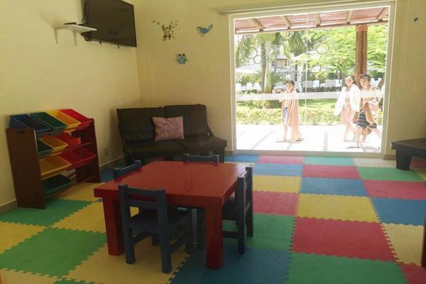 Foto de casa en venta en  , terrasol, los cabos, baja california sur, 7882876 No. 06