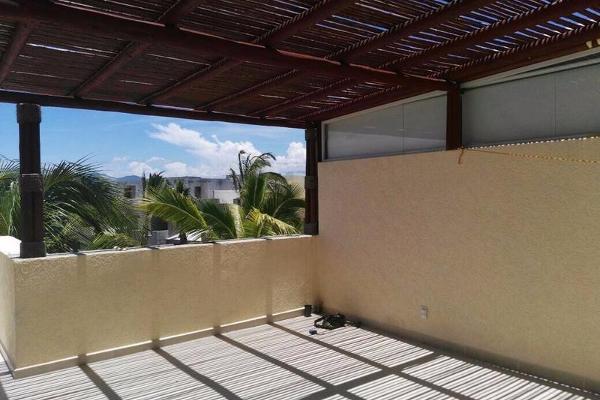 Foto de casa en venta en  , terrasol, los cabos, baja california sur, 7882876 No. 08
