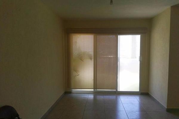 Foto de casa en venta en  , terrasol, los cabos, baja california sur, 7882876 No. 09