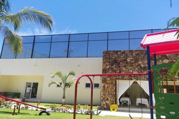 Foto de casa en venta en  , terrasol, los cabos, baja california sur, 7882876 No. 10