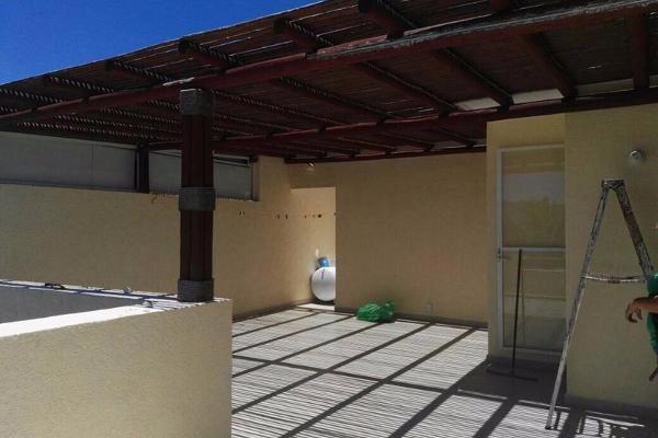 Foto de casa en venta en  , terrasol, los cabos, baja california sur, 7882876 No. 11