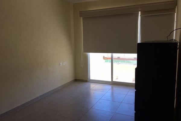 Foto de casa en venta en  , terrasol, los cabos, baja california sur, 7882876 No. 12