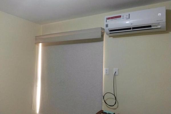 Foto de casa en venta en  , terrasol, los cabos, baja california sur, 7882876 No. 13