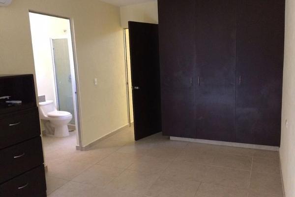 Foto de casa en venta en  , terrasol, los cabos, baja california sur, 7882876 No. 14