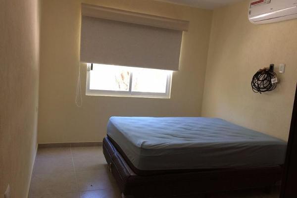 Foto de casa en venta en  , terrasol, los cabos, baja california sur, 7882876 No. 15