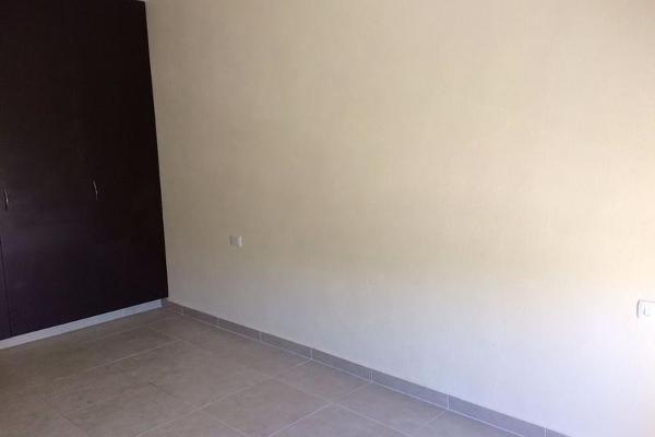 Foto de casa en venta en  , terrasol, los cabos, baja california sur, 7882876 No. 16