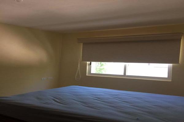 Foto de casa en venta en  , terrasol, los cabos, baja california sur, 7882876 No. 17