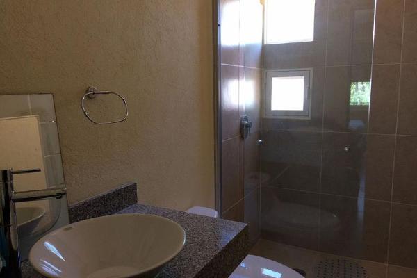Foto de casa en venta en  , terrasol, los cabos, baja california sur, 7882876 No. 23