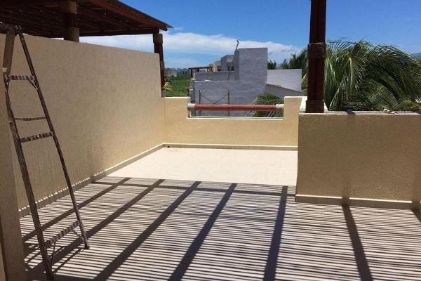 Foto de casa en venta en  , terrasol, los cabos, baja california sur, 7882876 No. 24