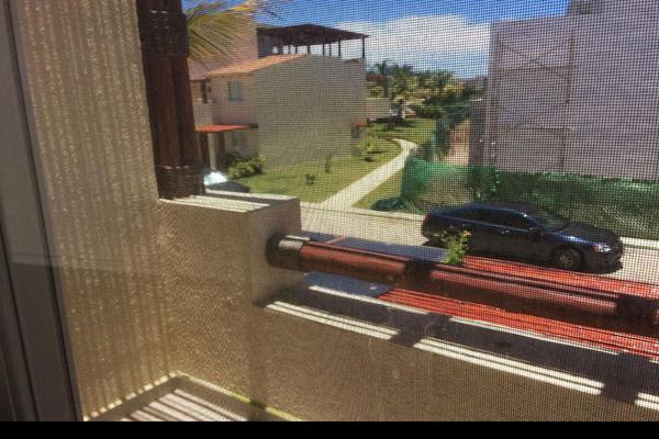 Foto de casa en venta en  , terrasol, los cabos, baja california sur, 7882876 No. 25