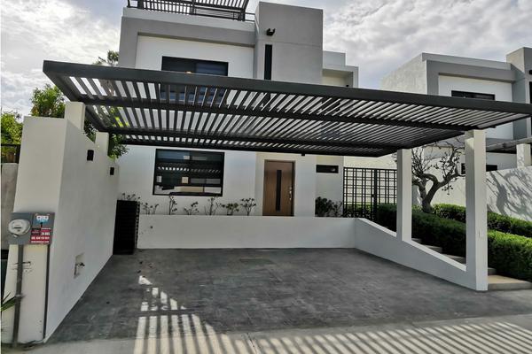 Foto de casa en venta en  , terrasol, los cabos, baja california sur, 8431795 No. 01