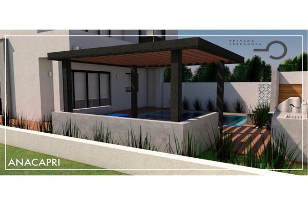 Foto de casa en venta en  , terrasol, los cabos, baja california sur, 8431795 No. 02